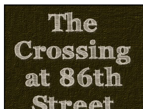 The Crossing at 86th Street